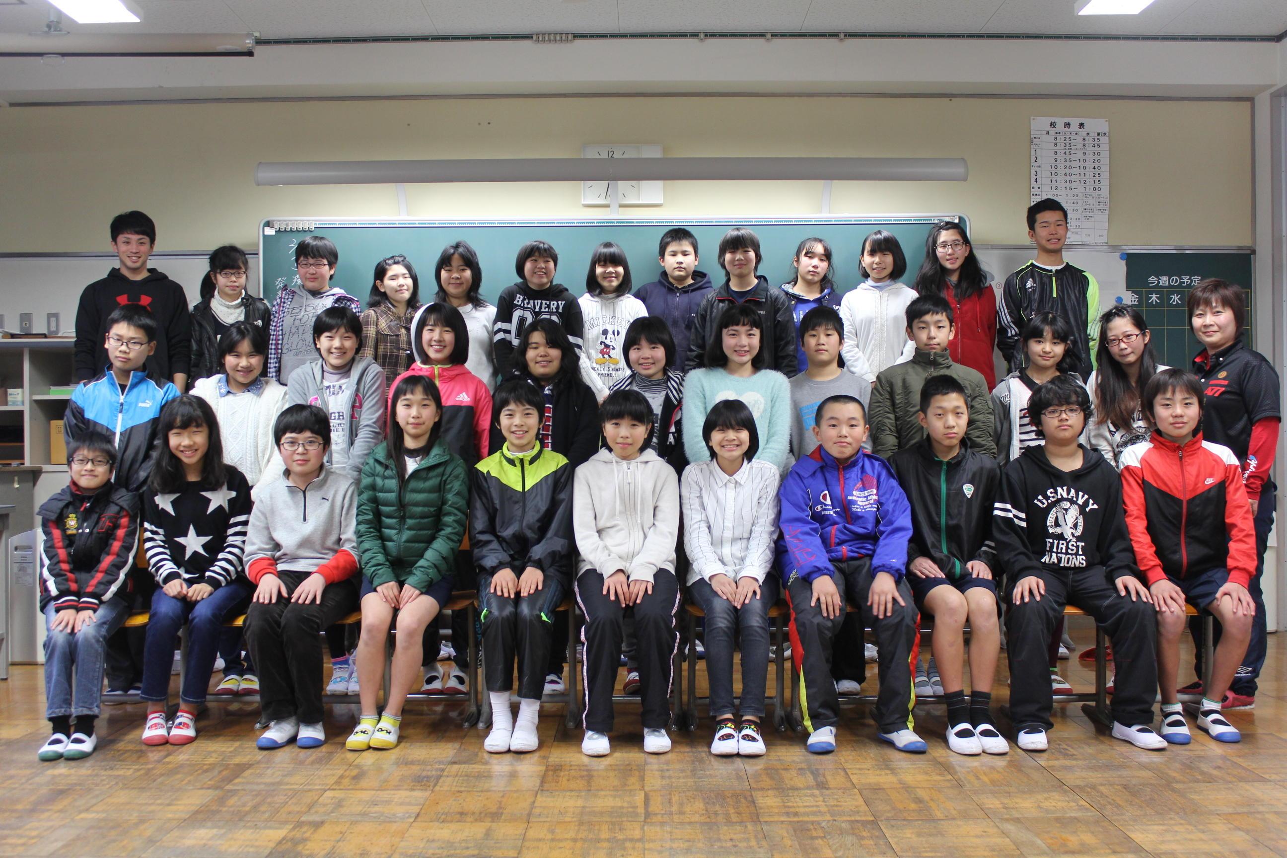 卒業生 広報用 写真.JPG