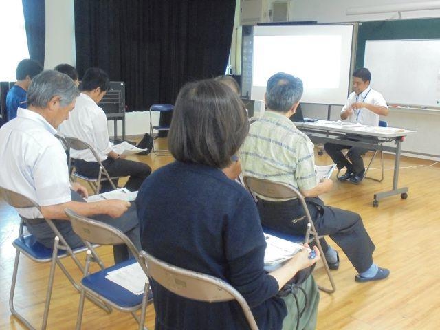 学校保健委員会 2.JPG