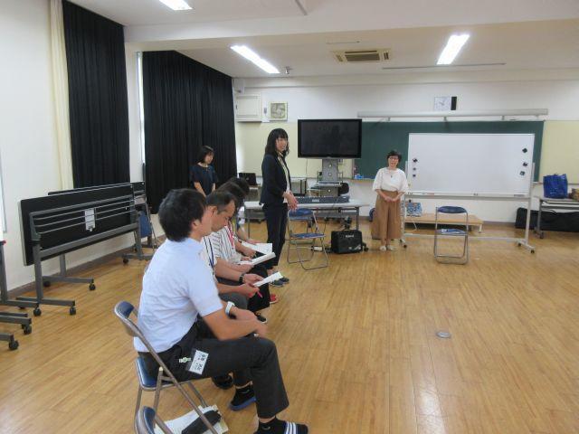 学校保健委員会4.jpg