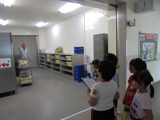 学校探検3.jpg