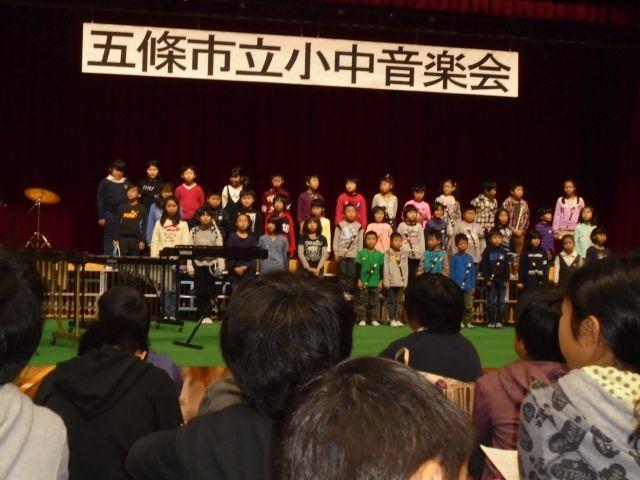 小中音楽会.JPG