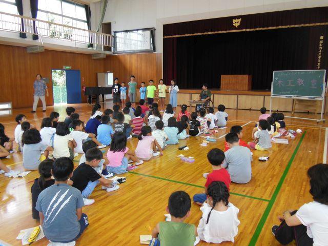 木工教室 1.JPG