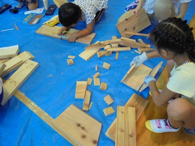 木工教室1.jpg