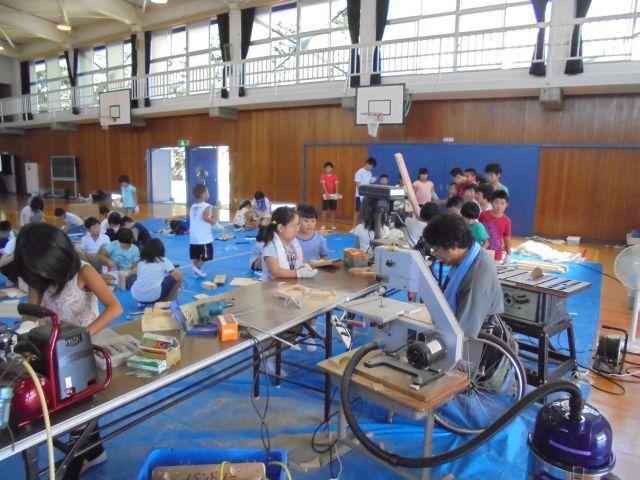 木工教室2.jpg