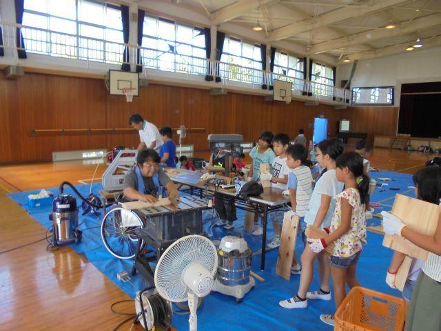 木工教室3.jpg