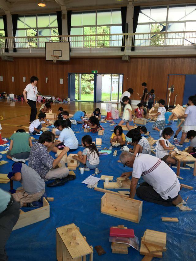 木工教室4.JPG