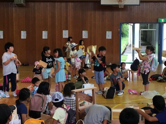 木工教室.JPG