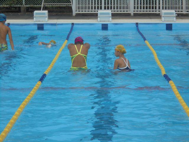 水泳クラブ 五高.jpg