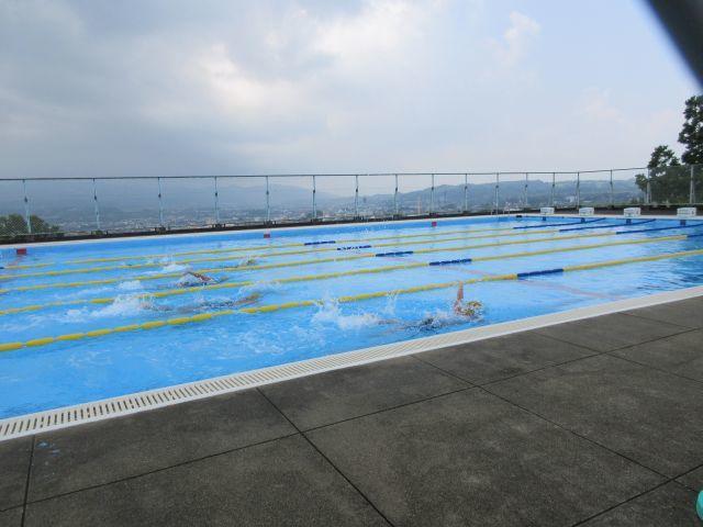 水泳クラブ1.jpg