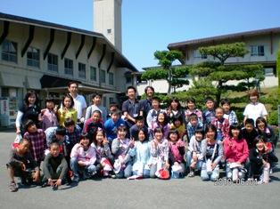 2010-06-03-01.jpg
