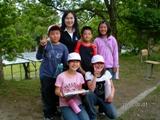 2010-06-03-02.jpg