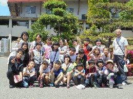 DSC01154.JPG