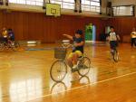 自転車大会3.jpg