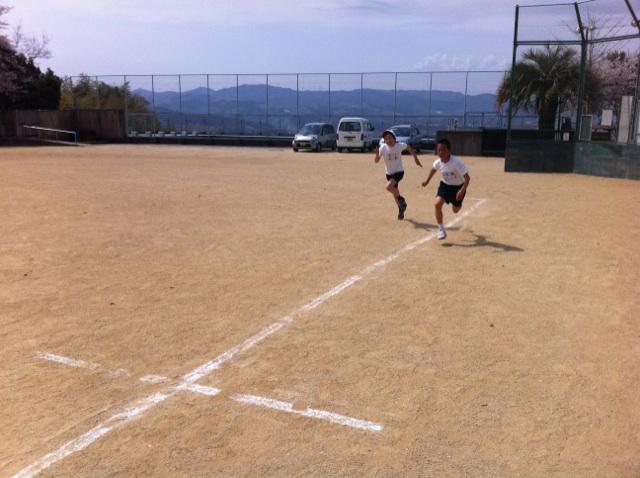 sportstest3.jpg